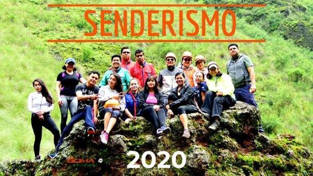 sENDERISMO 2019.jpg
