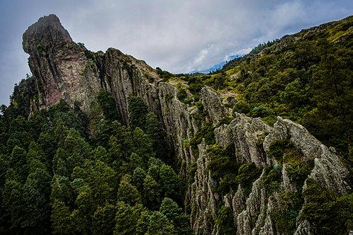 Temporada de Escalada en Roca 2021