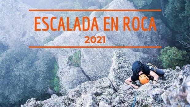 Escalada en Roca Soma.jpg