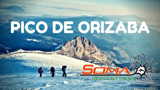 Soma Adventures
