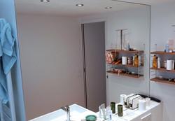 Miroir Sur Mesure Salle De Bain