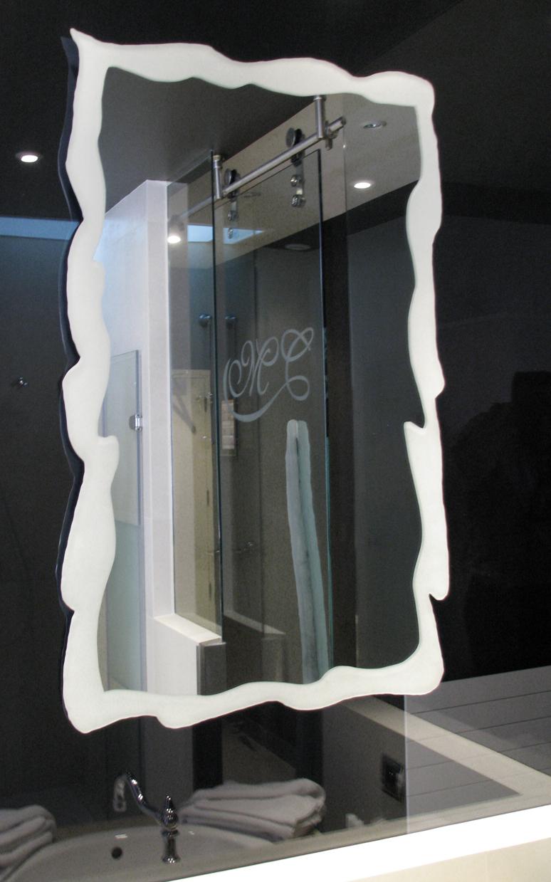 Miroir Déco
