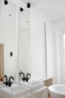 miroir paris | miroir yvelines
