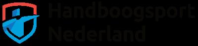 Inschrijving NK Indoor Cadetten