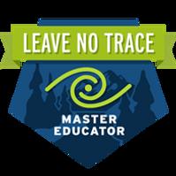 master-educator-lnt.png