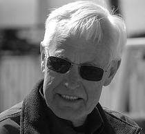 Alan Olson