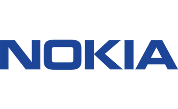 logo_nokia-1.png