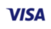 Visa-logo-02.png