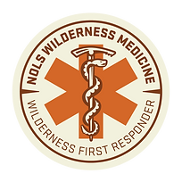 NOLS_WM_BADGE_CREDENTIAL-WILDERNESS-FIRS