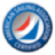 ASA-Certification-Button.png