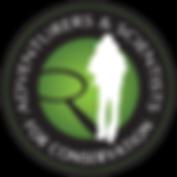 ASC_logo400.png