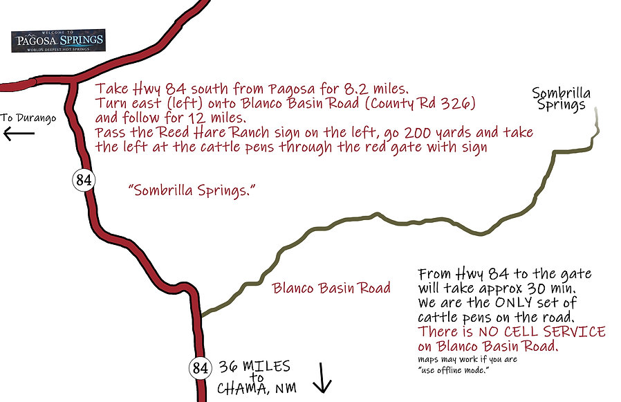 Map to Sombrilla Springs.jpg