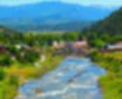 san-juan-river-pagosa-springs-2.jpg