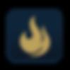 LAPENTECOSTAL-APP-300x300.png