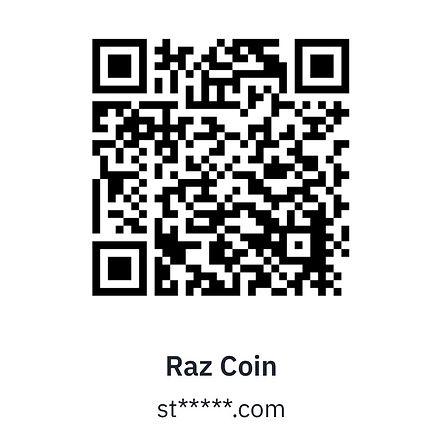 Raz Coin QR.jpg