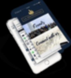 LAP-app-1-768x839.png