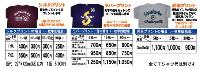 うらTシャツ種類.jpg