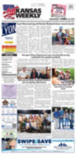 page 1.jpg