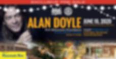 AD_Enews Banner_Pre-Sale.jpg