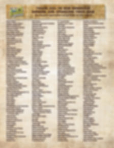 2018 Donor Sponsor List.jpg
