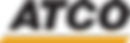 ATCO Blk Yellow.png