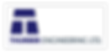THURBER-Logo-web.png