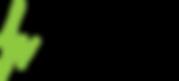 18_Huff_Logo.png