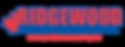 Ridgewood Logo-01.png