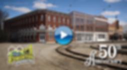 Video-Cover-Image_Fort-Edmonton-Foundati