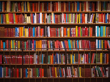Herkesin Okuması Gereken Toplumsal Cinsiyet Eşitliği Temalı Kitaplar