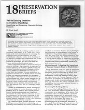 18Preserve-Brief-Interiors_Page_1.jpg
