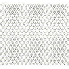 york-wallcoverings-wallpaper-rolls-sp146