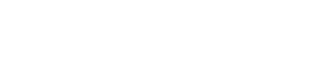 Blackline Cold Storage Logo