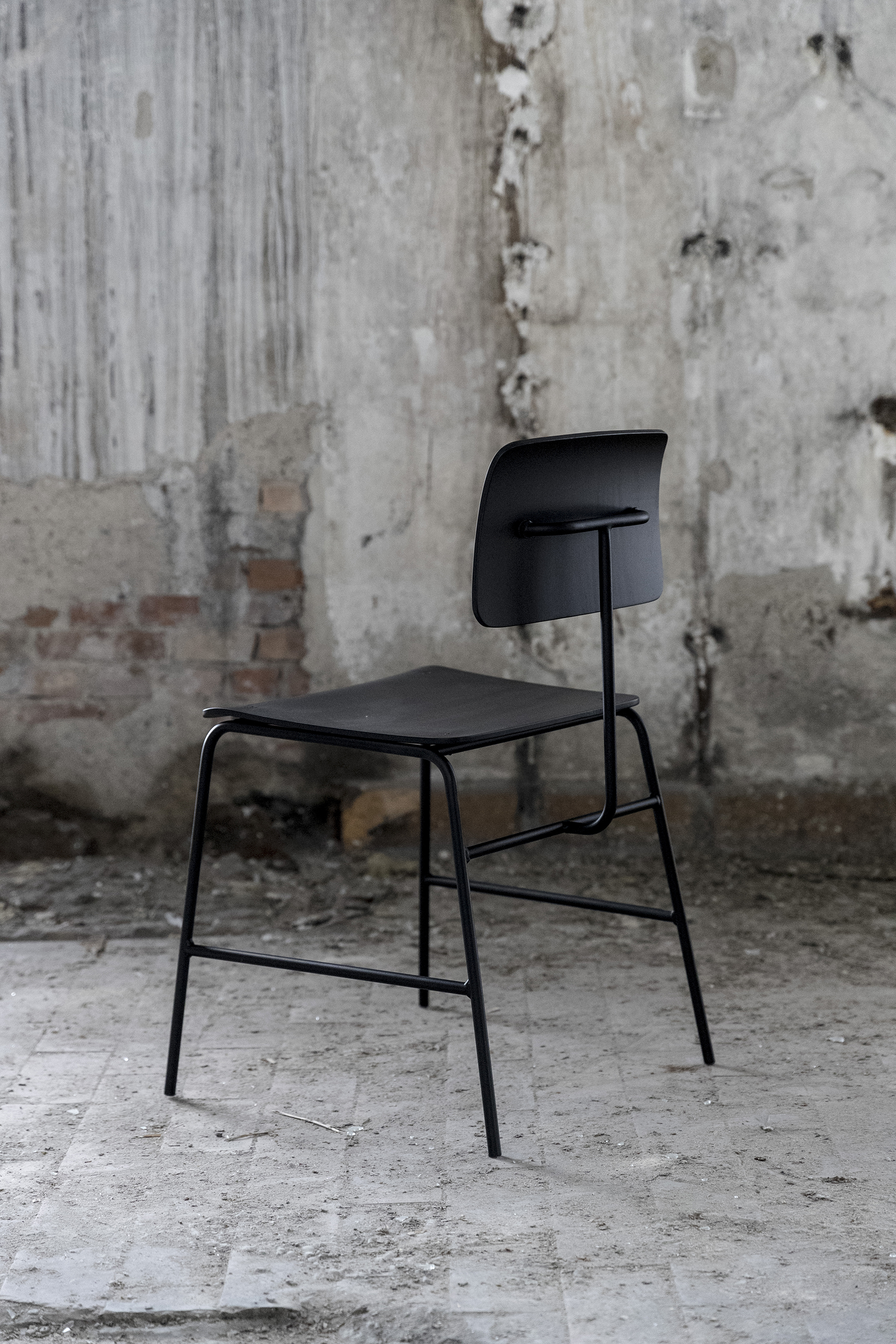 Sincera Chair-ambient-10