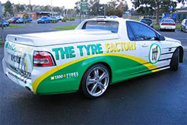 vehicle-wraps.jpg