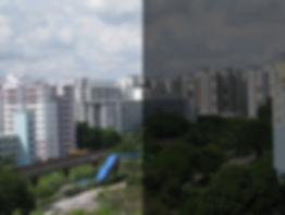 infra 40.jpg