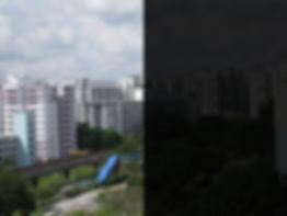 reflective grey.jpg