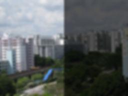 infra 35.jpg