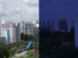 reflective blue.jpg