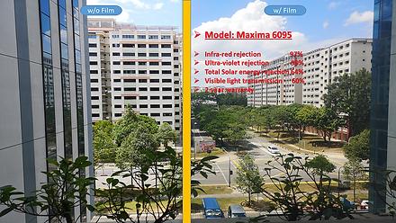 JV 3 Maxima 6095.png