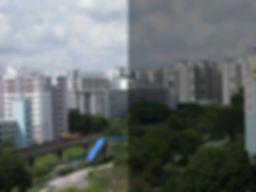 infra 55.jpg