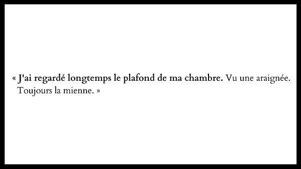 10.@LandryDiane5.jpg