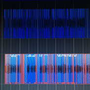 41 corine lemieux audio.jpg