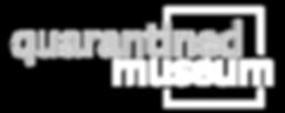 MAJ-Musee40-Logo-BlancSurTrans-EN.png