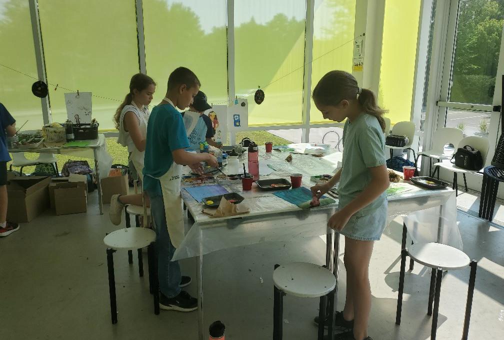 Sem. 8 - Enfants en création (7).jpg