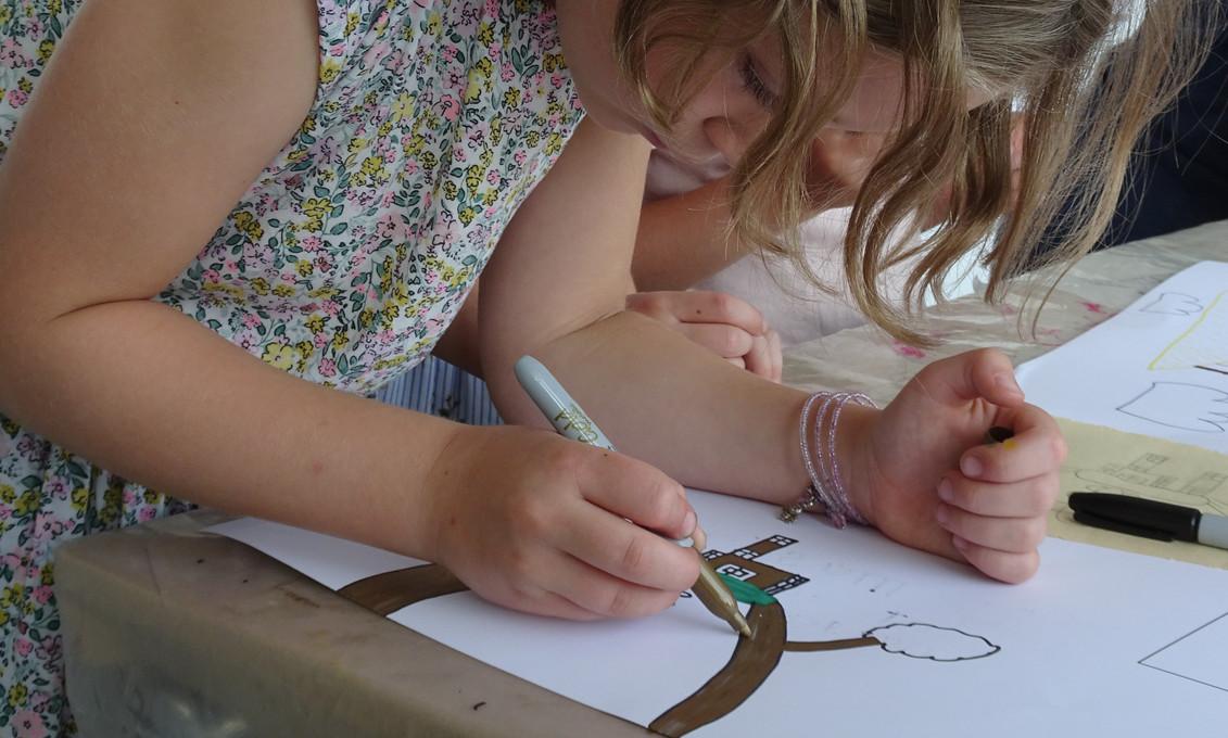 Sem. 7 - Enfants en action (10).JPG