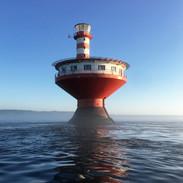 35 phare de haute-fond prince a.jpg