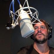 38_mat_chivers_recording_le_rêve.jpg