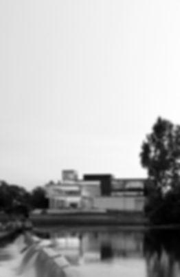 Photo du Musée d'art de Joliette