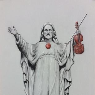 9- Le Protecteur musicien.JPG